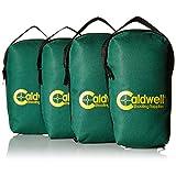Caldwell Lead Sled Shot Carrier Bag, 4 Pack