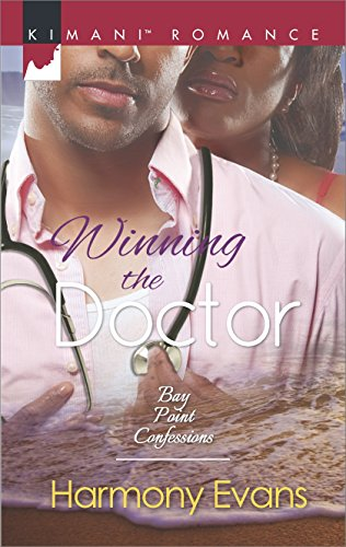 Search : Winning the Doctor (Bay Point Confessions)