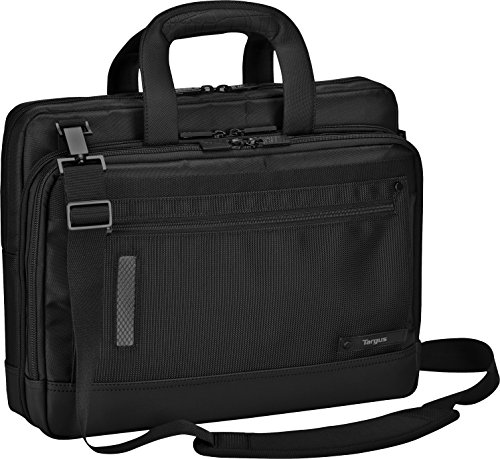 revolution-ttl414us-checkpoint-friendly-carrying-case-for-141-notebook-black