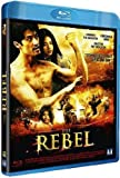 The Rebel [Blu-ray]