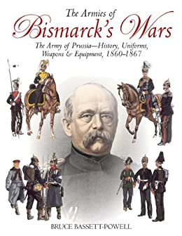 bismarck 1860 s review The latest news and headlines from yahoo news  obama gives an account of the behind-the-scenes drama surrounding the release of the president's birth.