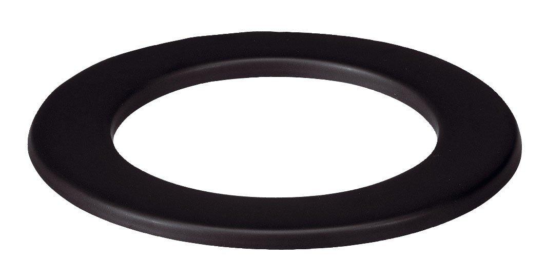 Dinak deko pellets - Roseton embellecedor deko pellets diámetro 80: Amazon.es: Bricolaje y herramientas