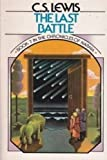 img - for The Last Battle (Chronicles of Narnia, Book 7) book / textbook / text book