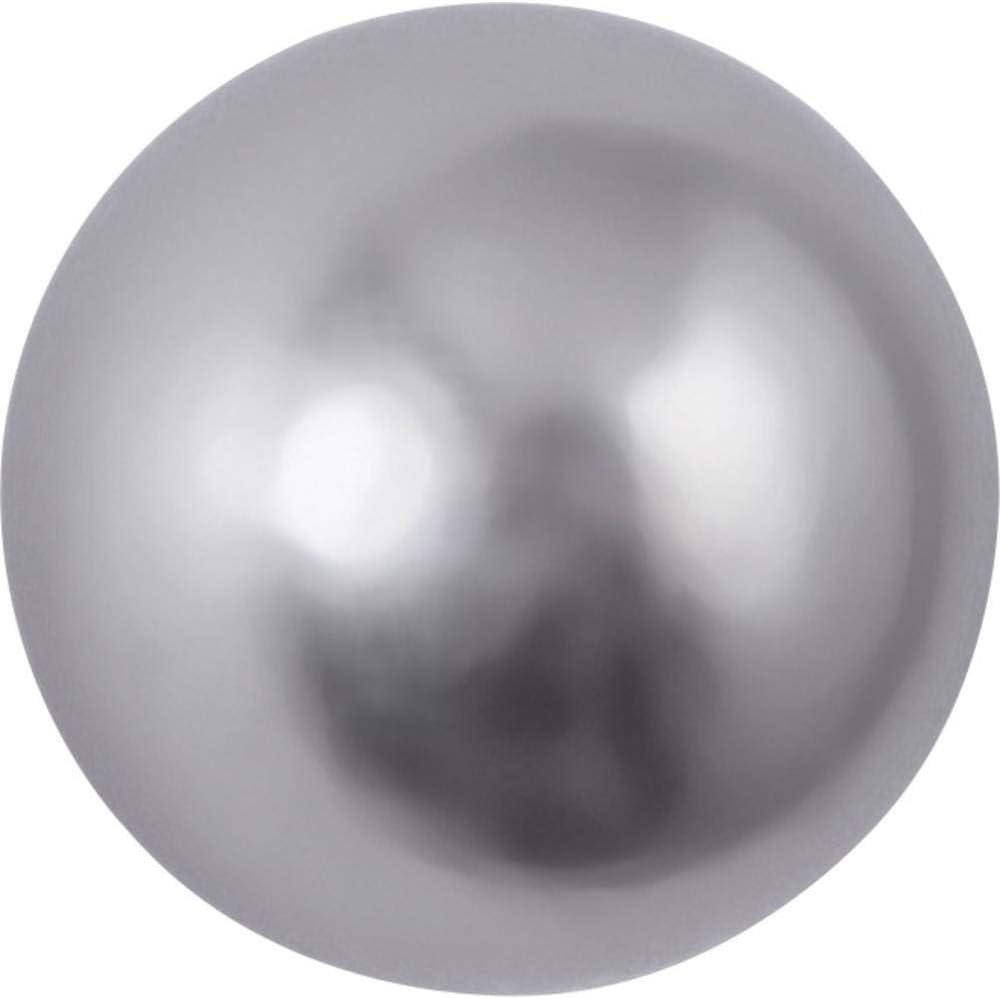 n/íquel 10/mm di/ámetro Maul 6167496/neodimio de bola magn/ético