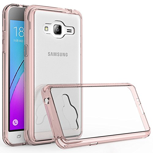 Samsung Galaxy Crystal Scratch Protective product image