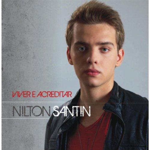 Amazon.com: Cartas Na Mão: Nilton Santin: MP3 Downloads