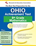 Ohio Achievement Test - Mathematics, Grade 8, Stephen Hearne, 0738601055
