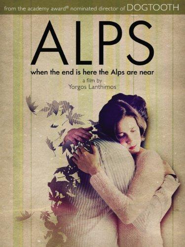 Alps (English Subtitled)]()