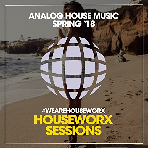 Analog House Music (Spring '18)