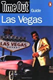 Time Out Guide to Las Vegas (Time Out Guides) by Out Time (2001-11-01)