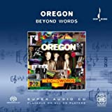 Beyond Words by Oregon (2003-09-26)