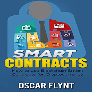 Smart Contracts Audiobook