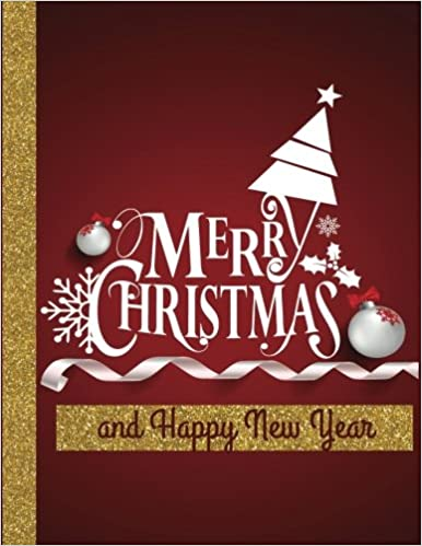 merry christmas and happy new year greeting cardpersonalized giftunusual giftjumbo greeting cardsoversize greeting cardsfunny cards jumbo greeting