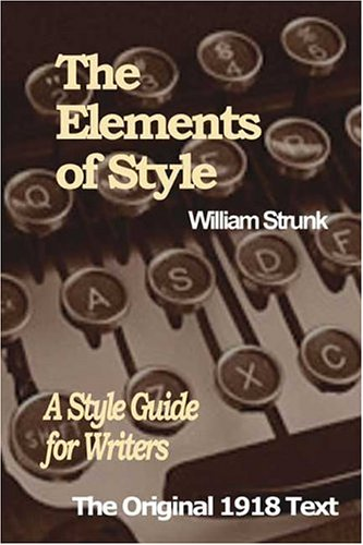Necip Fazil Karadag Tesbih Ustasi Download The Elements Of Style