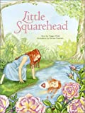 Little Squarehead, Peggy O'Neill, 093569921X