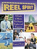 img - for Reel Spirit: A Guide to Movies That Inspire, Explore and Empower book / textbook / text book