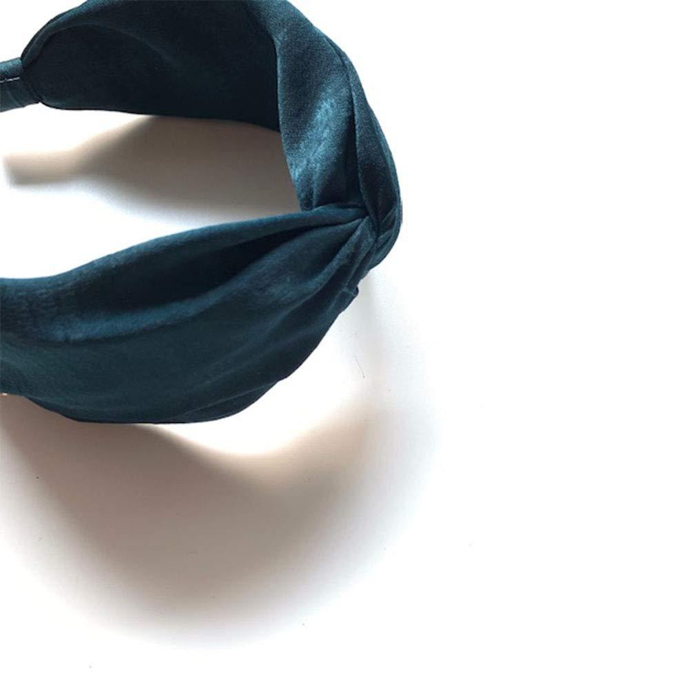 Handmade in Austria Stirnband Schleife M/ützenmafia Geburtstagsgeschenk f/ür Frauen Haarband verschiedene Farben Blumen Turban Optik Accessoires Damen Haarreifen Haarschmuck