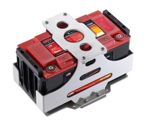 Odyssey Battery HK-PC1700 Hold Down Kit by Odyssey Battery