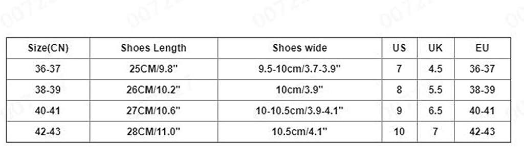 FRAUIT Pantofole Donna Invernali Con Pelo Ciabatte Ragazza Invernali Da Casa Chiuse Scarpe Ragazze Eleganti Basse Matrimonio Pantofole Spugna