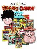60 Years of Dandy & Beano