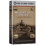 Horatios Drive