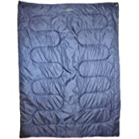 Oswald Bailey Pacific 200 Double Sleeping Bag