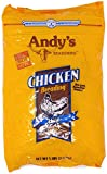 Andy's Seasoning Chicken Breading - Mild - 5 Lbs