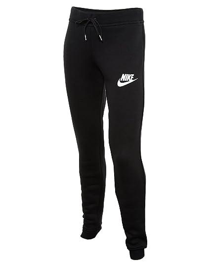 At Nike Nsw Women's Rally Tight Amazon Store Pants Clothing cKlFT1J3