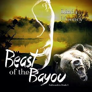 Beast of the Bayou Audiobook