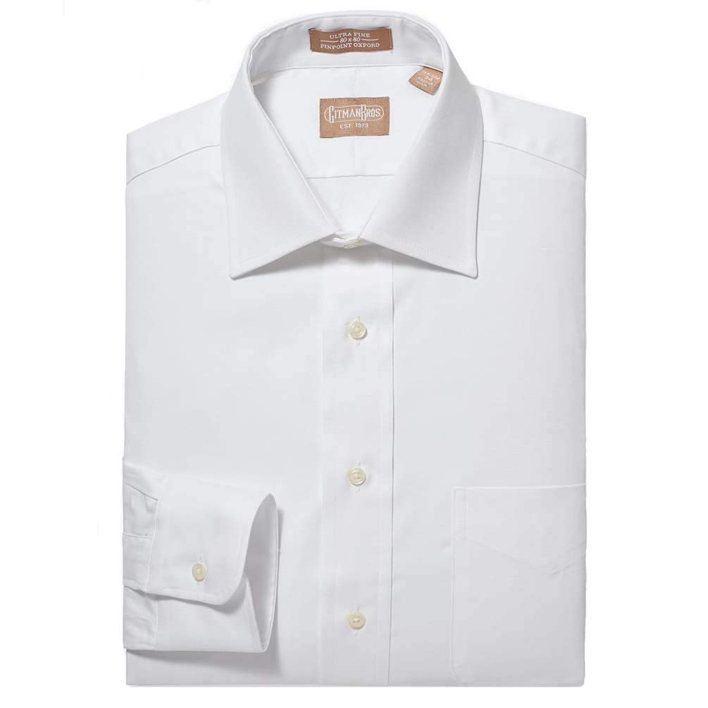 Suma-ma Mens Patchwork Button Up Shirts Short Sleeve Turn-down Collar Blouse Casual Business Tops