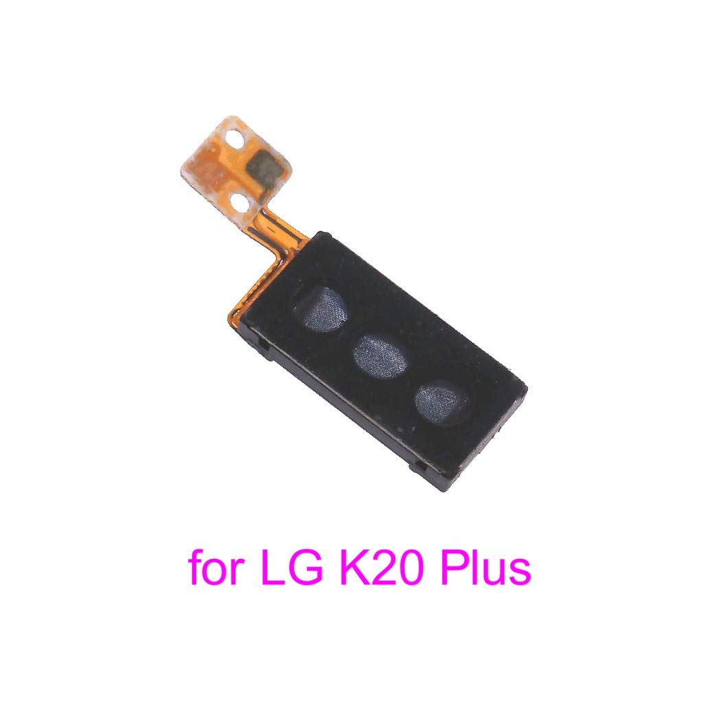 PHONSUN Loud Speaker Replacement for LG K20 Plus MP260 TP260