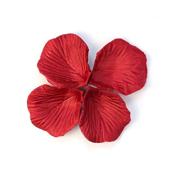 Fake-Rose-Petals500Pc-Silk-Artificial-Flower-Rose-Petals-Wedding-Party-Decorations-Bulk-Supplies-By-Orangeskycn
