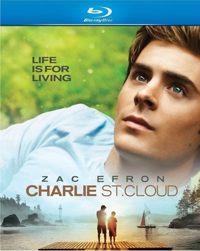 Charlie St. Cloud [Blu-ray] by Universal Pictures