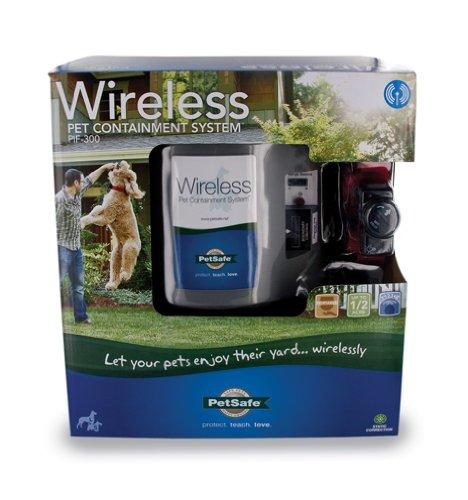 Wireless Dog Fences Webnuggetz Com