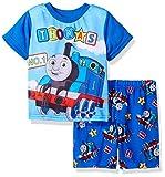 Thomas the Train Toddler Boys 2-Piece Pajama Set