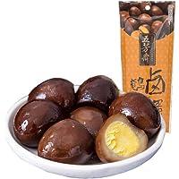 五芳斋-卤鹌鹑蛋(五香味)45克