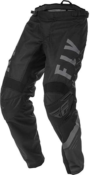 FLY RACING KINETIC SHIELD JERSEY AND PANTS PORT//LIGHT BLUE