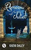Romeow and Juliet (Whales and Tails Cozy Mystery) (Volume 1) by  Kathi Daley in stock, buy online here