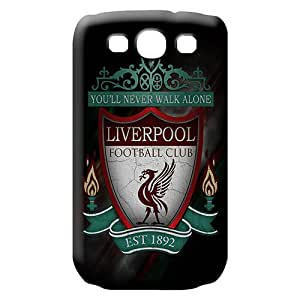 samsung galaxy s3 phone cases Top Quality Shock Absorbing Forever Collectibles liverpool