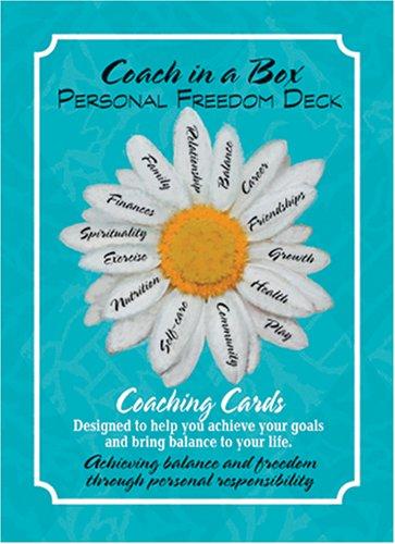 coach-in-a-box-personal-freedom-deck-beautiful-card-deck