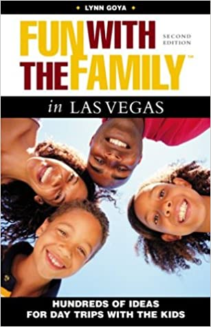 ##IBOOK## Fun With The Family In Las Vegas, 2nd: Hundreds Of Ideas For Day Trips With The Kids (Fun With The Family Series). Pezzi murio Photos bovina fijacion garbage