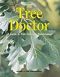 The Tree Doctor, Daniel Predergast and Erin Predergast, 1552977420