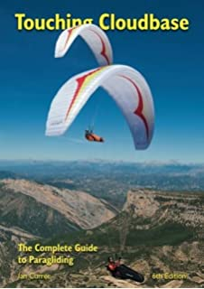50 Ways to Fly Better: Techniques for Paraglider and Hang Glider