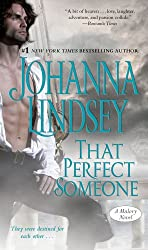 That Perfect Someone (Malory-Anderson Family Book 10)