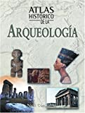 Arqueologia, Nick Constable, 8497647947