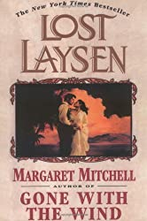 [(Lost Laysen )] [Author: Margaret Mitchell] [Jun-1997]