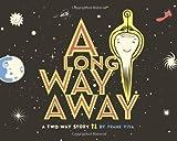 A Long Way Away, , 0316221961