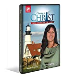 COMING TO CHRIST: YOUNG ADULTS AND THE CHURCH* AN EWTN DVD