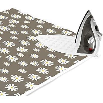 Amazon Com Ironing Pad Mat Portable Travel Ironing
