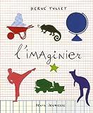 "Afficher ""L'imaginier"""